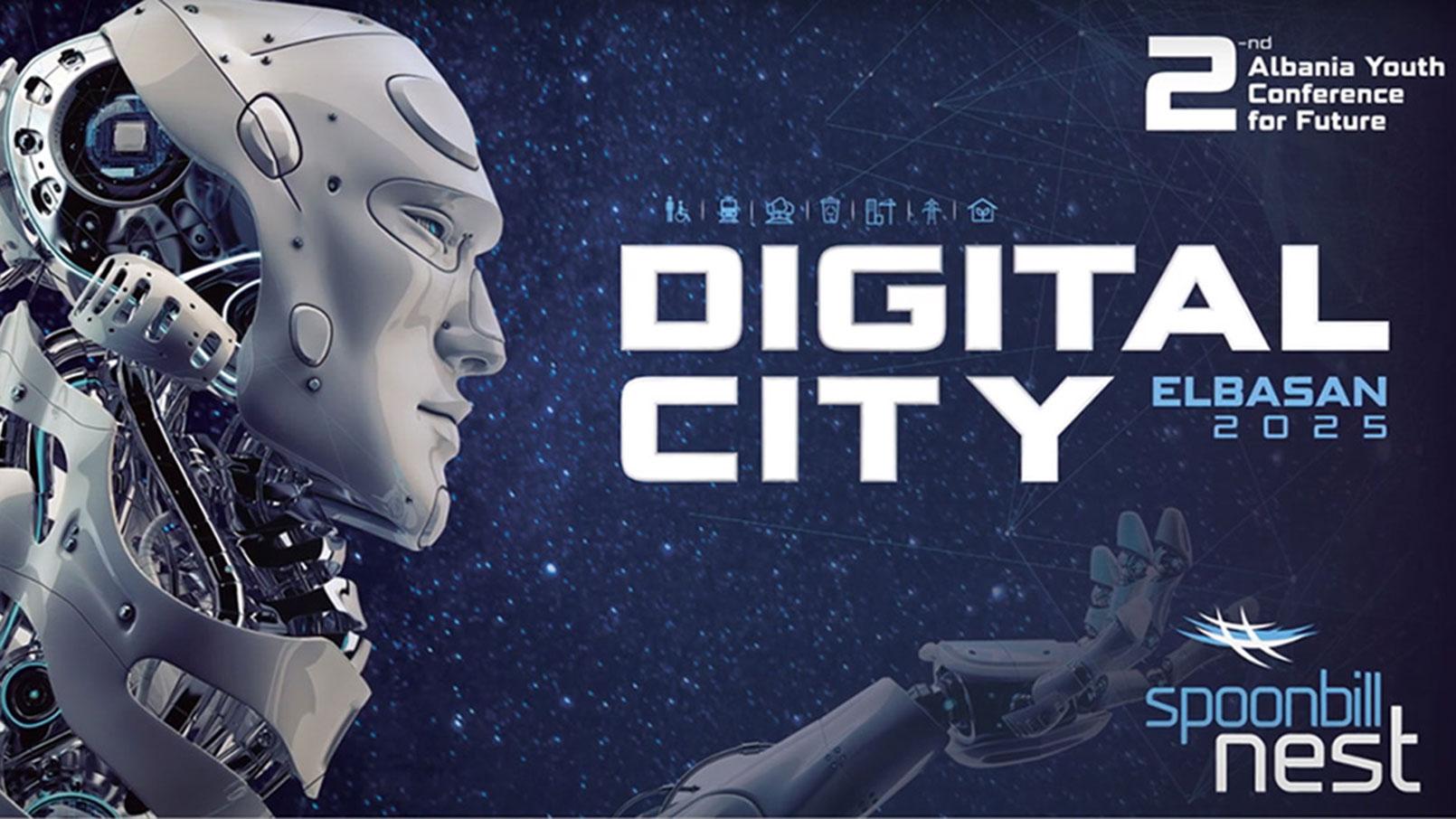 Elbasan-Digital-city-3